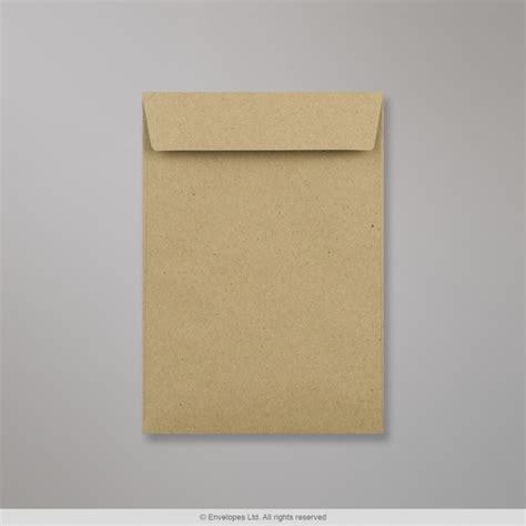 Brief C5 Schweiz Deutschland 162x114 Mm C6 Braun Briefumschlag 542 Umschl 228 Ge Deutschland
