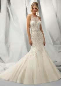 wedding dress styles choosing wedding dresses for the special occasion of yours