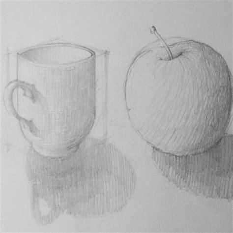 apprendre à placer son dessin dans l'espace   l'atelier canson