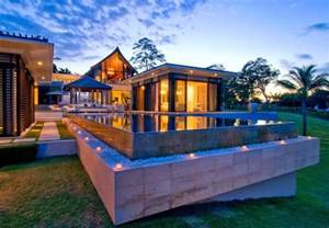 home architect top companies list in thailand world of architecture fresh and exotic contemporary villa