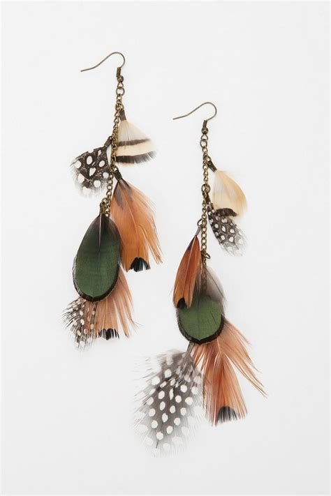 26 best i diy feathers images on