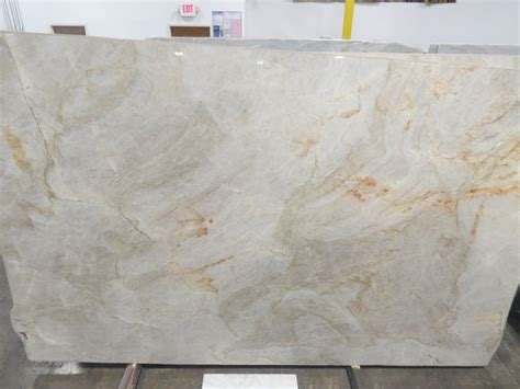 Quartzite Countertop Cost by Taj Mahal Quartzite Modern Kitchen Countertops