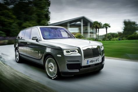 rolls royce cullinan vs bentley bentayga rolls royce claims cullinan won t be a traditional suv