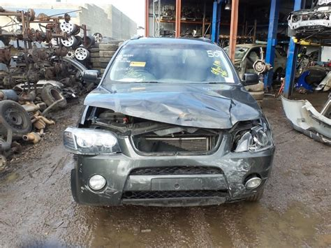 ford spare parts ford transit spare parts adelaide