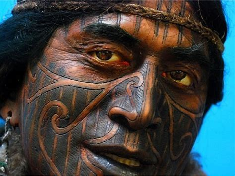 tribal tattoo face tattoos designs ideas and meaning tattoos for you