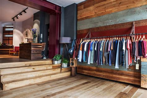 design clothes berlin sustainable style meets eco friendly design at atelier akeef