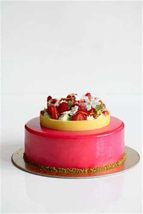 libro lomelinos cakes 27 pretty el m 233 todo wilton de decoraci 243 n de pasteles pdf descargar gratis libros y revistas