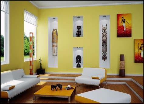 Living Room Paint Designs by Living Room Paint Ideas Interior Home Design