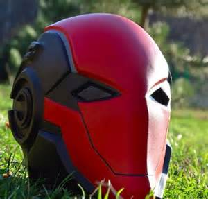 best 20 custom motorcycle helmets ideas on