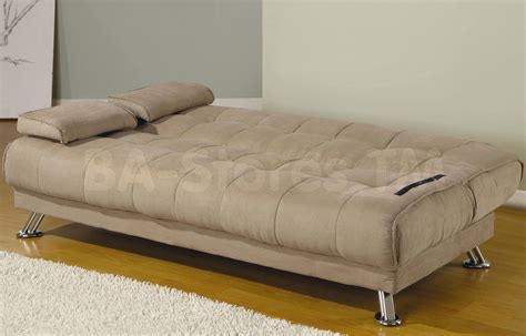 best queen sleeper sleeper sofa sheets queen sofa menzilperde net