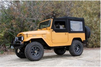Kolak Jeep Santa Kolak Announces Bilstein Sale Lowest Prici