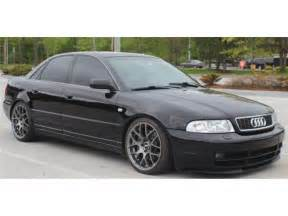 2002 audi s4 epl stage 3 meth no longer available