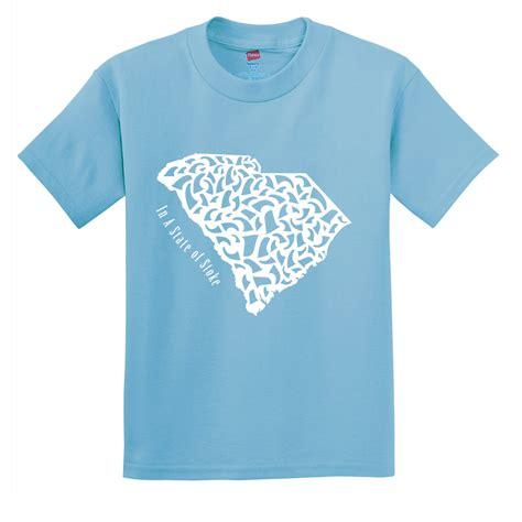 design t shirt shop ocean surf shop t shirt design cts design