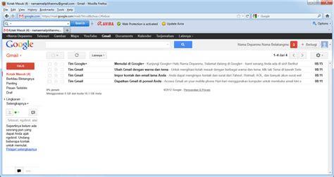 membuat email gmail co id cara mudah membuat email gmail