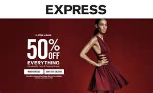 express thanksgiving sale express black friday sale 2016 ad amp deals
