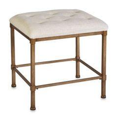 madison vanity bench madison vanity bench bed bath beyond sn master