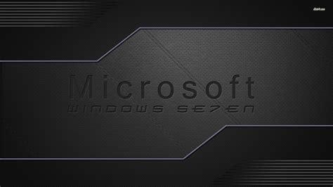 microsoft hd software microsoft s wallpaper 1920x1080 74161