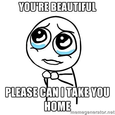 You Re Beautiful Meme - your beautiful memes image memes at relatably com
