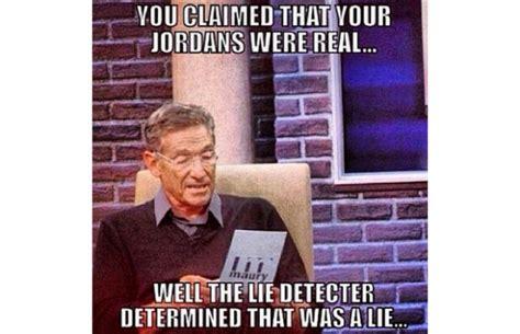 Sneaker Memes - fake sneakerhead memes image memes at relatably com