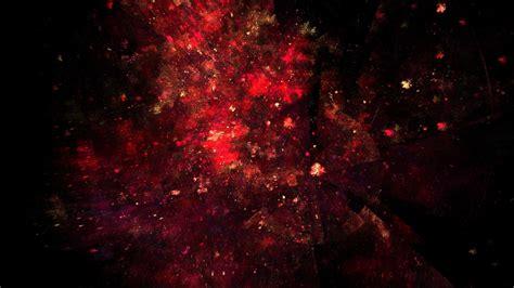 wallpapers download free hd abstract desktop wallpaper red abstract background 183 download free full hd