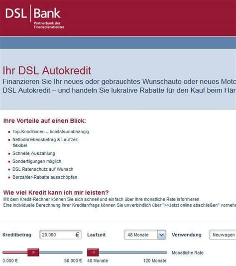dsl bank kredit deutsche bank immobilienfinanzierung home pecora capital