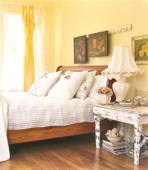 yellow bedroom walls yellow bedroom ideas myfavoriteheadache com