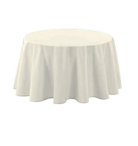achat nappe polyester blanche nappes serviettes chemins