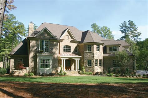beautiful home exteriors beautiful homes traditional exterior raleigh by