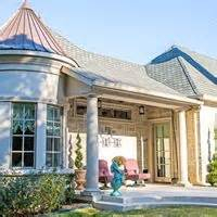 Home Design Facebook home design gallery inc professional services facebook
