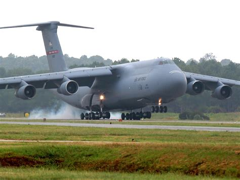 military transport military transport aircraft wallpaper