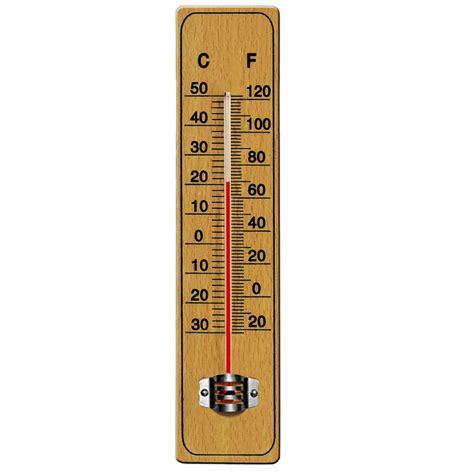 termometro interno termometro per interno esterno 5644389 giardino e piscine