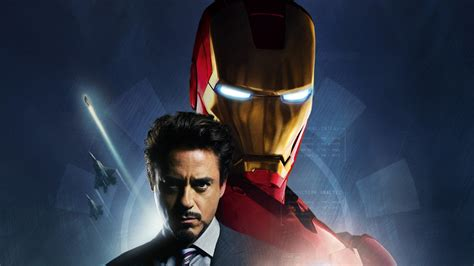 download tony stark iron man 2 wallpaper 1920x1080 iron man full hd wallpaper and background image