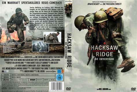 hacksaw ridge free hacksaw ridge wallpaper