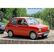 Photographs Fiat 126  Sa61 Themes