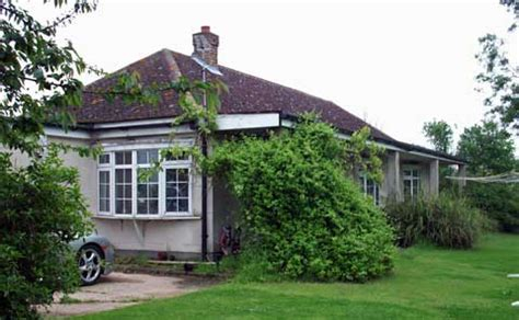Self Catering Country Cottages by Car Hire For Self Catering Holidays Self Catering