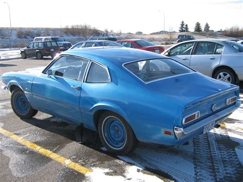 cost of ford maverick in chicago 187 confiscated cars in