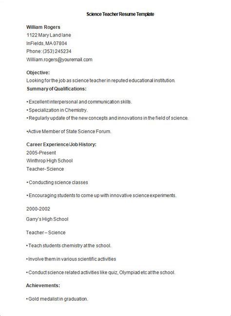 34 microsoft resume templates doc 34 microsoft resume templates doc pdf free premium templates