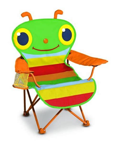 and doug chair outdoor folding chairs doug happy giddy chair