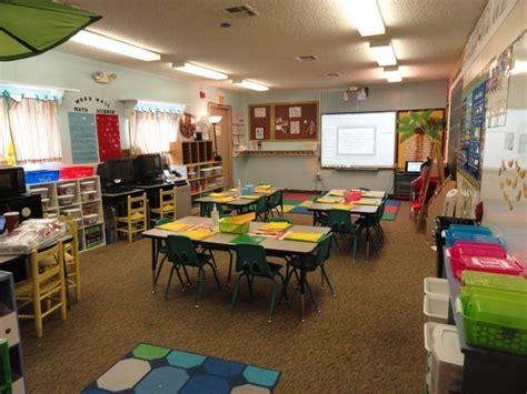 classroom arrangement primary 117 best classroom ideas images on pinterest classroom