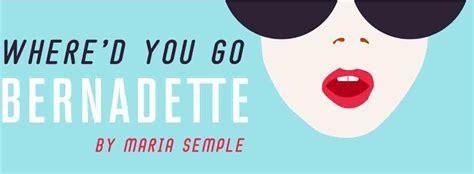 filme schauen where d you go bernadette where d you go bernadette movie cast release date
