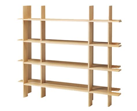 ikea catalogo scaffali in legno scaffali ikea related keywords suggestions scaffali