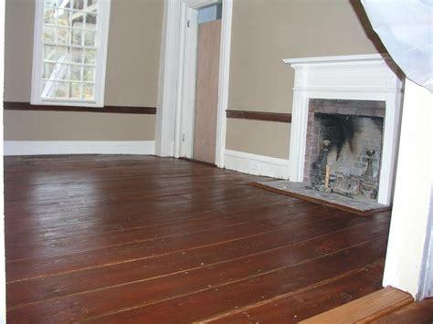Refinishing Hardwood Floors Companies by Recommendations For Floor Refinishing Companies