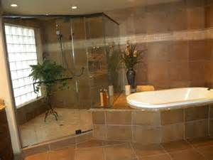 brown white corner bathtubs for small bathrooms aside