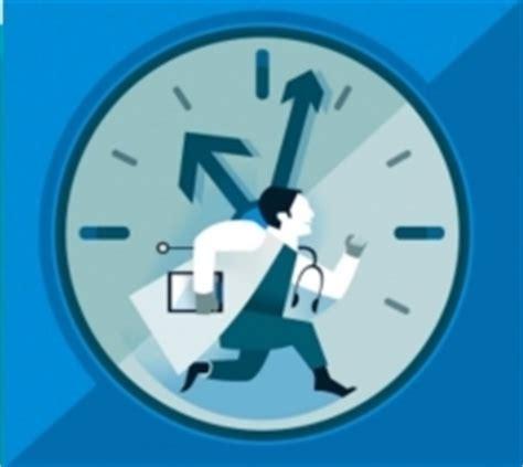 nazionale lavoro orari sanit 224 la regione non pu 242 decidere su orari riposi e