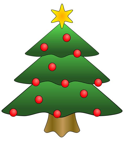 clip art christmas tree clipartist net 187 clip 187 tree evergreen peace symbol sign
