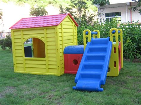 how to paint plastic outdoor playsets outdoor furniture