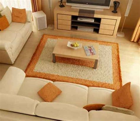 Vastu Tips For Living Room by Vastu Tips For Living Or Drawing Room Decorch