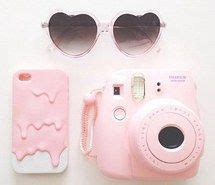 inspiring picture acessories, pink, asian, color, natural