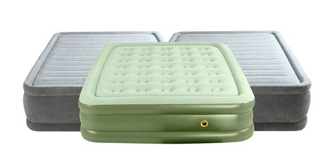 air bed comfortable 10 best air mattresses in 2018 comfortable inflatable