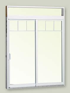 Patio Doors Elizabethan Patio Doors